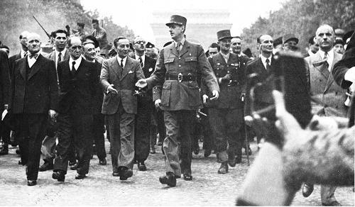 11月9日:上海被日本侵略军占领--特色总网